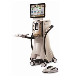 超音波白内障手術装置<br></noscript><img class=