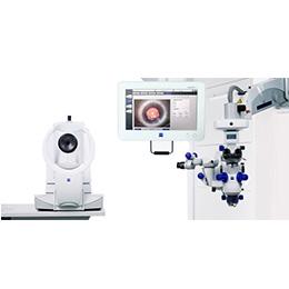 手術顕微鏡 OPMI LUMERA700<br></noscript><img class=
