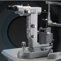眼科用レーザー装置 ウルトラQリフレックス
